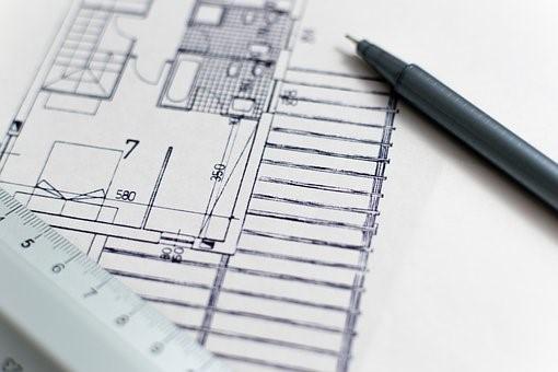 stavební právo